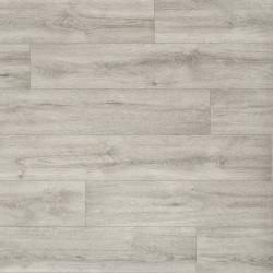 PVC podlaha Duplex 1798