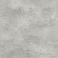 PVC podlaha Fortex Grey 2038