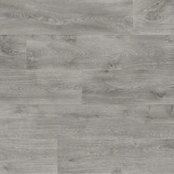 PVC podlaha Fortex Grey 2048