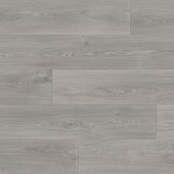 PVC podlaha Fortex Grey 2049