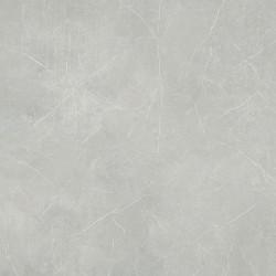 PVC podlaha Fortex Grey 2910