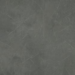 PVC podlaha Fortex Grey 2911