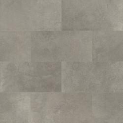 PVC podlaha Fortex Grey 2913