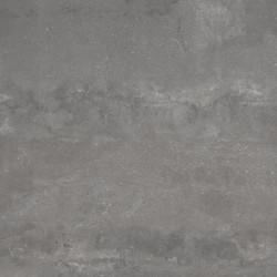 PVC podlaha Fortex Grey 2931