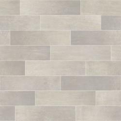 PVC podlaha Fortex Grey 2937