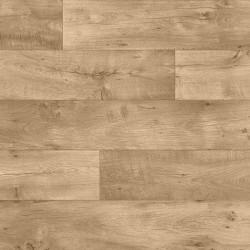 PVC podlaha Fortex 2040