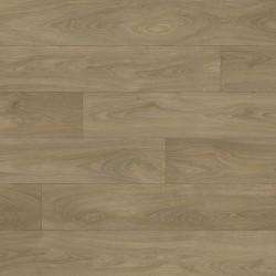 PVC podlaha Fortex 2043