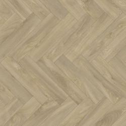 PVC podlaha Fortex 2044