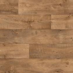PVC podlaha Fortex 2051