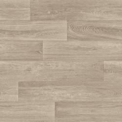 PVC podlaha Fortex 2054