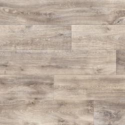 PVC podlaha Fortex 2055