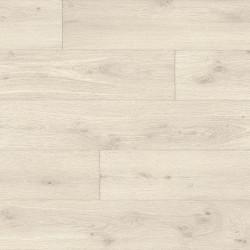 PVC podlaha Fortex 2056