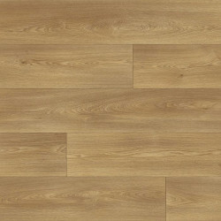 PVC podlaha Fortex 2907