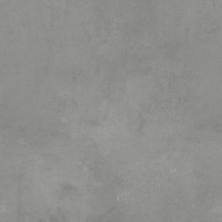 PVC podlaha Fortex 2917