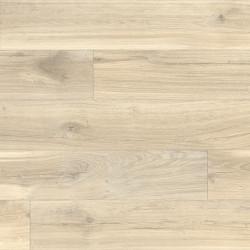 PVC podlaha Fortex 2920