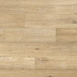 PVC podlaha Fortex 2924