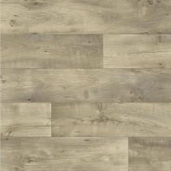 PVC podlaha Fortex 2940