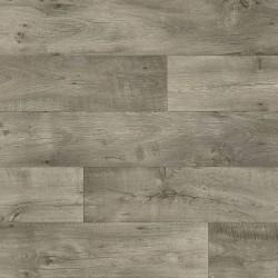PVC podlaha Fortex 2941
