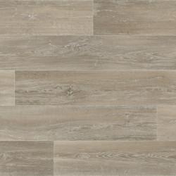 PVC podlaha Livitex 2602