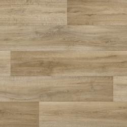PVC podlaha Livitex 2603