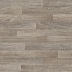 PVC podlaha Livitex 2605
