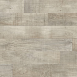PVC podlaha Livitex 2607