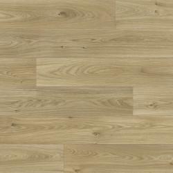 PVC podlaha Livitex 2623