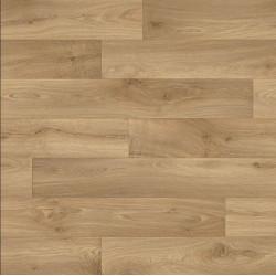 PVC podlaha Streetex 2450