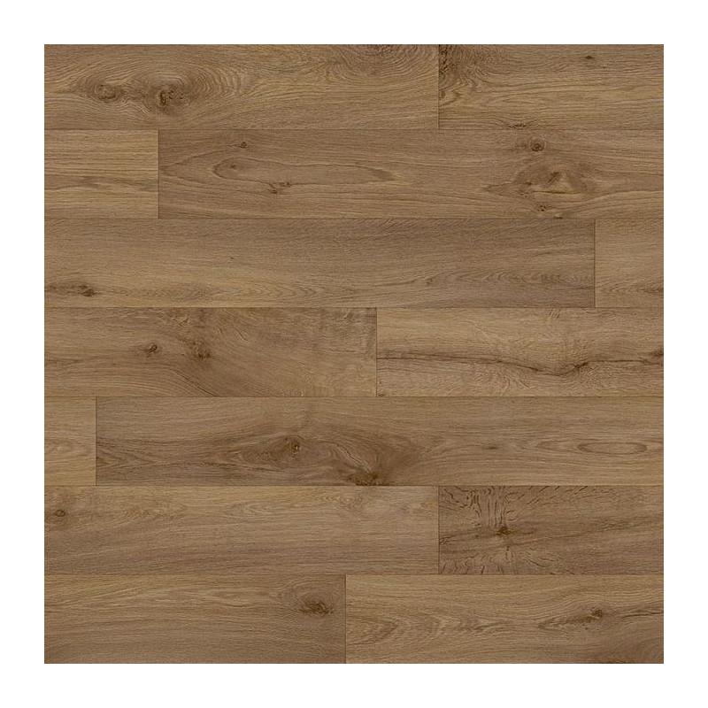PVC podlaha Streetex 2451