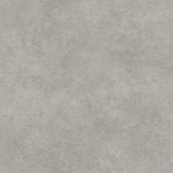 PVC podlaha Moda New 1531