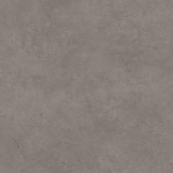 PVC podlaha Moda New 1532