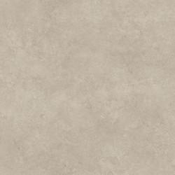 PVC podlaha Moda New 1533
