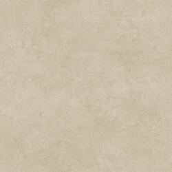 PVC podlaha Moda New 1534