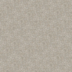 PVC podlaha Moda New 1535