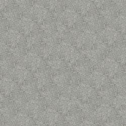 PVC podlaha Moda New 1536