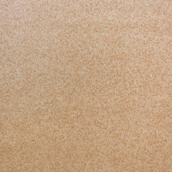 PVC podlaha Moda New 1543