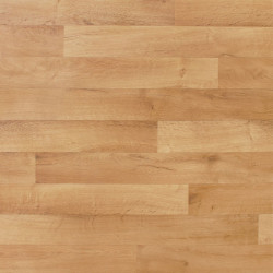 PVC podlaha Moda New 1552