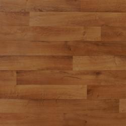 PVC podlaha Moda New 1554