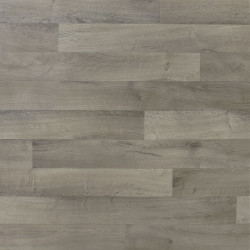 PVC podlaha Moda New 1563