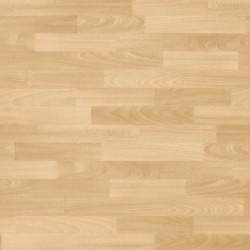 PVC podlaha Moda New 1564