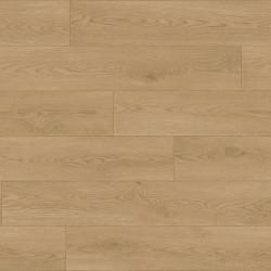 PVC podlaha Moda New 1565