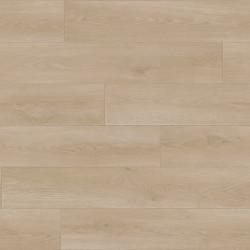 PVC podlaha Moda New 1566