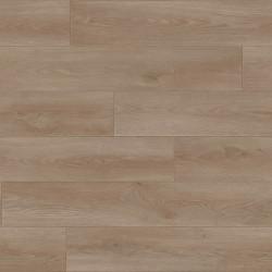 PVC podlaha Moda New 1567