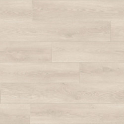 PVC podlaha Moda New 1568