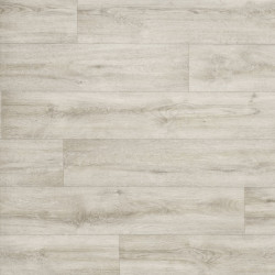 PVC podlaha Moda New 1570
