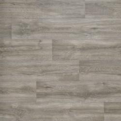 PVC podlaha Moda New 1571