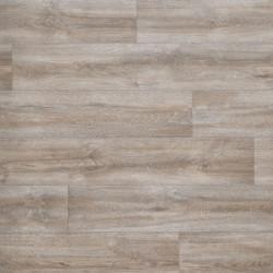 PVC podlaha Moda New 1572