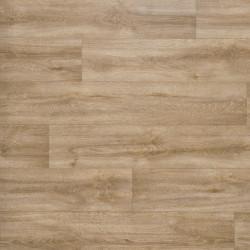 PVC podlaha Moda New 1573