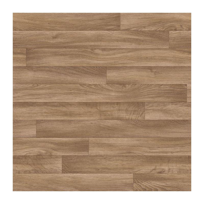 PVC podlaha Master X 2951