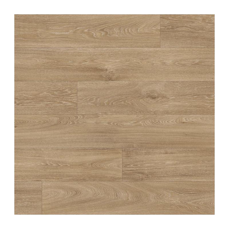 PVC podlaha Master X 2953